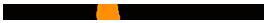 GUSHI & RAFFUNK Logo