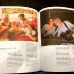 foto aria book